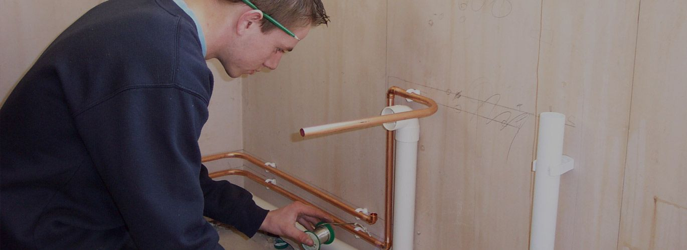 DB Plumbing & Gas Services