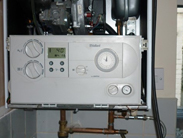 Plumbing & Gas Services